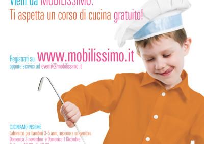 bambini_in_cucina_web